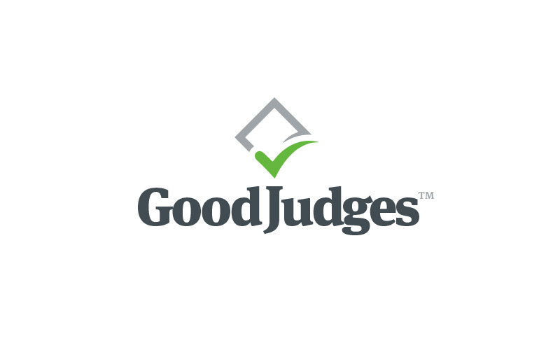 Good Judges