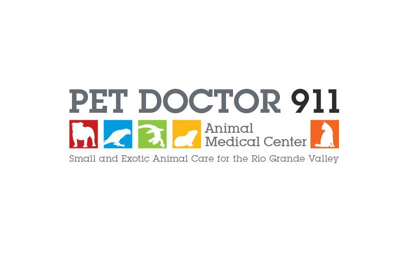 Pet Doctor 911
