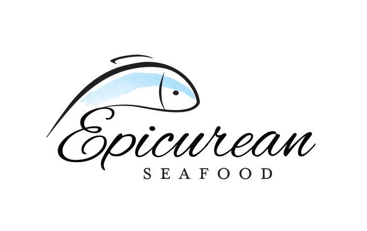 Epicurean Seafood logo