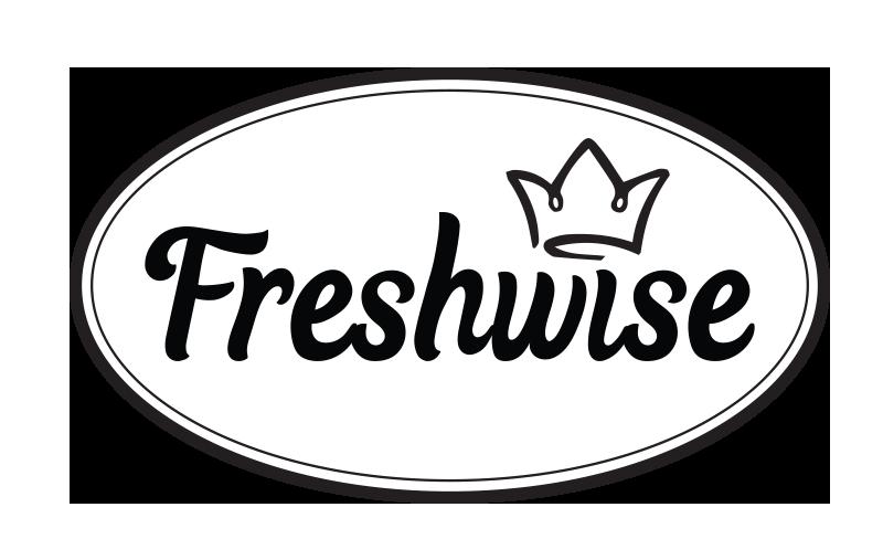 freshwise